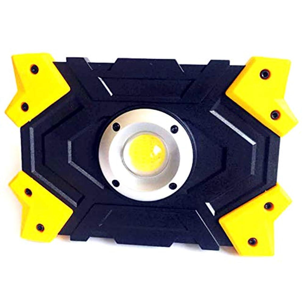 思春期の概して導出JVSISM 携帯用キャンプライトLED長いシャンデリア屋外投光器緊急照明、テントアウトドアスポーツに最適