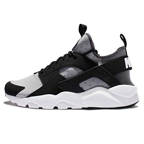 (ナイキ) Nike メンズ Air Huarache Run Ultra エア ハラチ ラン ウルトラ, ランニング シューズ 819685-010 [並行輸入品], 25.5 CM (US Size 7.5)