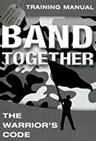 Band Together Training Manual