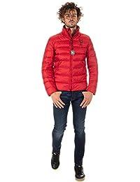 Down jacket for men BLAUER BLUC03432 552