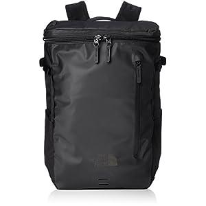[ザ・ノース・フェイス]リュック Scrambler Daypack ブラック