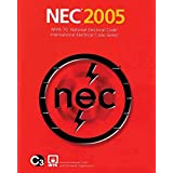National Electrical Code 2005 (National Fire Protection Association National Electrical Code)
