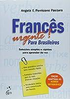 Frances Urgente! Para Brasileiros
