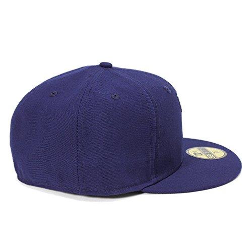 (ニューエラ)NEW ERA ベースボールウェア MLB ACPERF テキサス・レンジャーズ ゲームキャップ 17J 11449334 [ユニセックス] 11449334  チームカラー 7.1/4