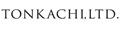Tonkachi,Ltd.