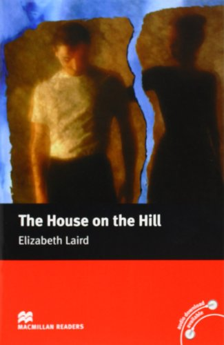 The House on the Hillの詳細を見る