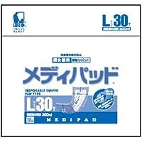 メディパッド L-30/2785 30枚×8袋