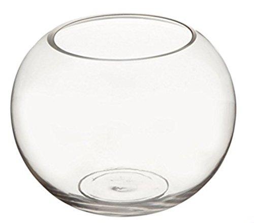 【プラスチックや陶器・大型のものも】おしゃれな金魚鉢おすすめランキング10選