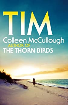 Tim by [McCullough, Colleen]