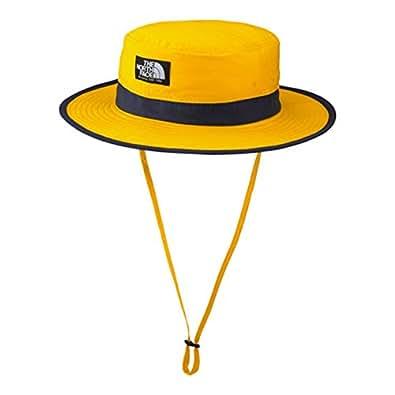 ザ・ノース・フェイス THE NORTH FACE ハット ホライズンハット メンズ レディース 帽子 登山 ファッション NN01461 S DW