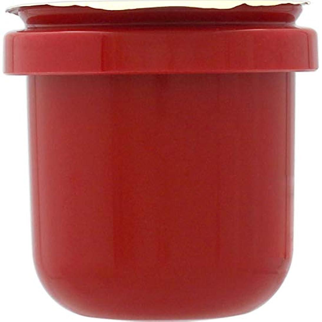 冷淡なゼロドライバ[医薬部外品] アスタブラン Wリフト センセーション (付けかえ用) 30g