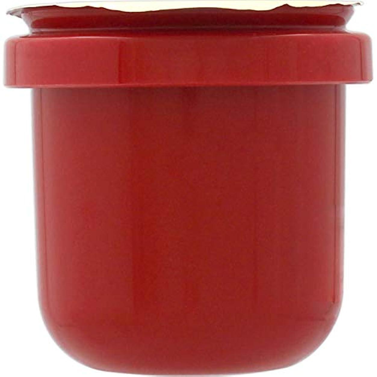 野菜インク強い[医薬部外品] アスタブラン Wリフト センセーション (付けかえ用) 30g