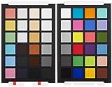 Datacolor SpyderCHECKR リプレイスメントカード(交換用カード) SCK100RC 【国内正規品/メーカー保証付】