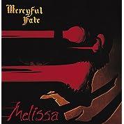Melissa/Beginning