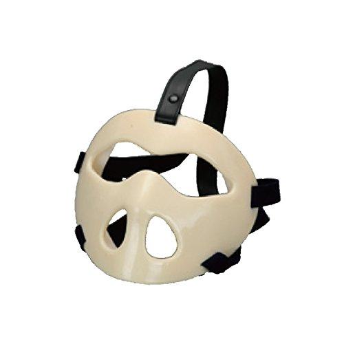 HI-GOLD(ハイゴールド) セフティーマスク 一般用 SM-10