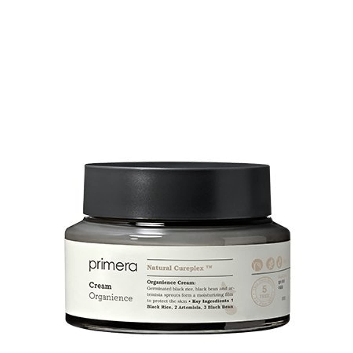 降雨件名コーナー【Primera】Organience Cream - 30ml (韓国直送品) (SHOPPINGINSTAGRAM)