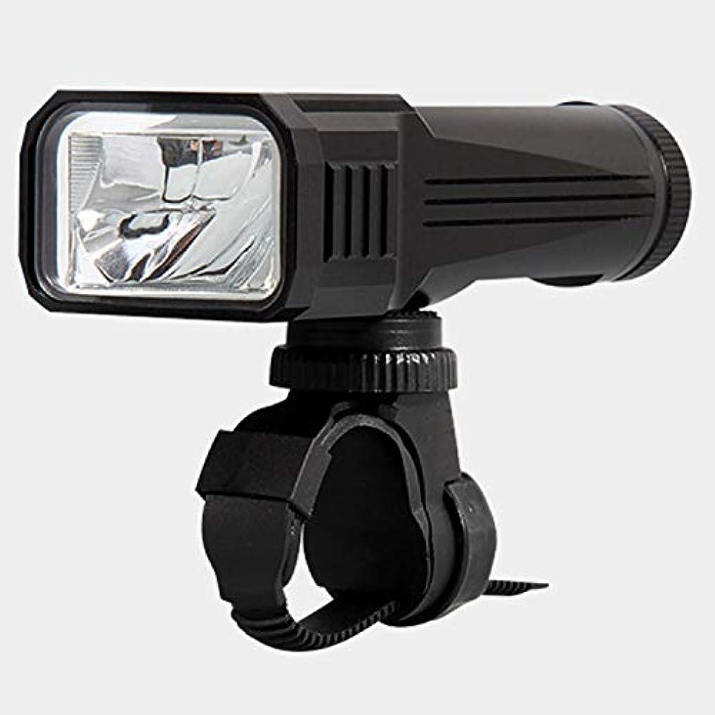 展示会小石ドリンクマウンテンバイクライト、自転車用USB充電ヘッドライト、防雨型ナイトライド機器、懐中電灯