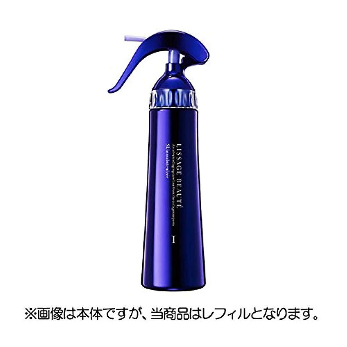 【カネボウ化粧品】リサージ ボーテ スキンメインテナイザーIIa(しっとりまろやか) レフィル 180ml