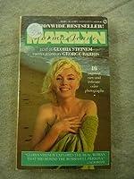 Marilyn: Norma Jean (Signet)