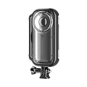 Insta360 ONE X 公式 防水保護ケース【国内正規品】