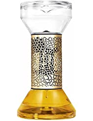 Diptyque - Ginger Hourglass Diffuser (ディプティック ジンジャー アワー グラス ディフューザー) 2.5 oz (75ml) New