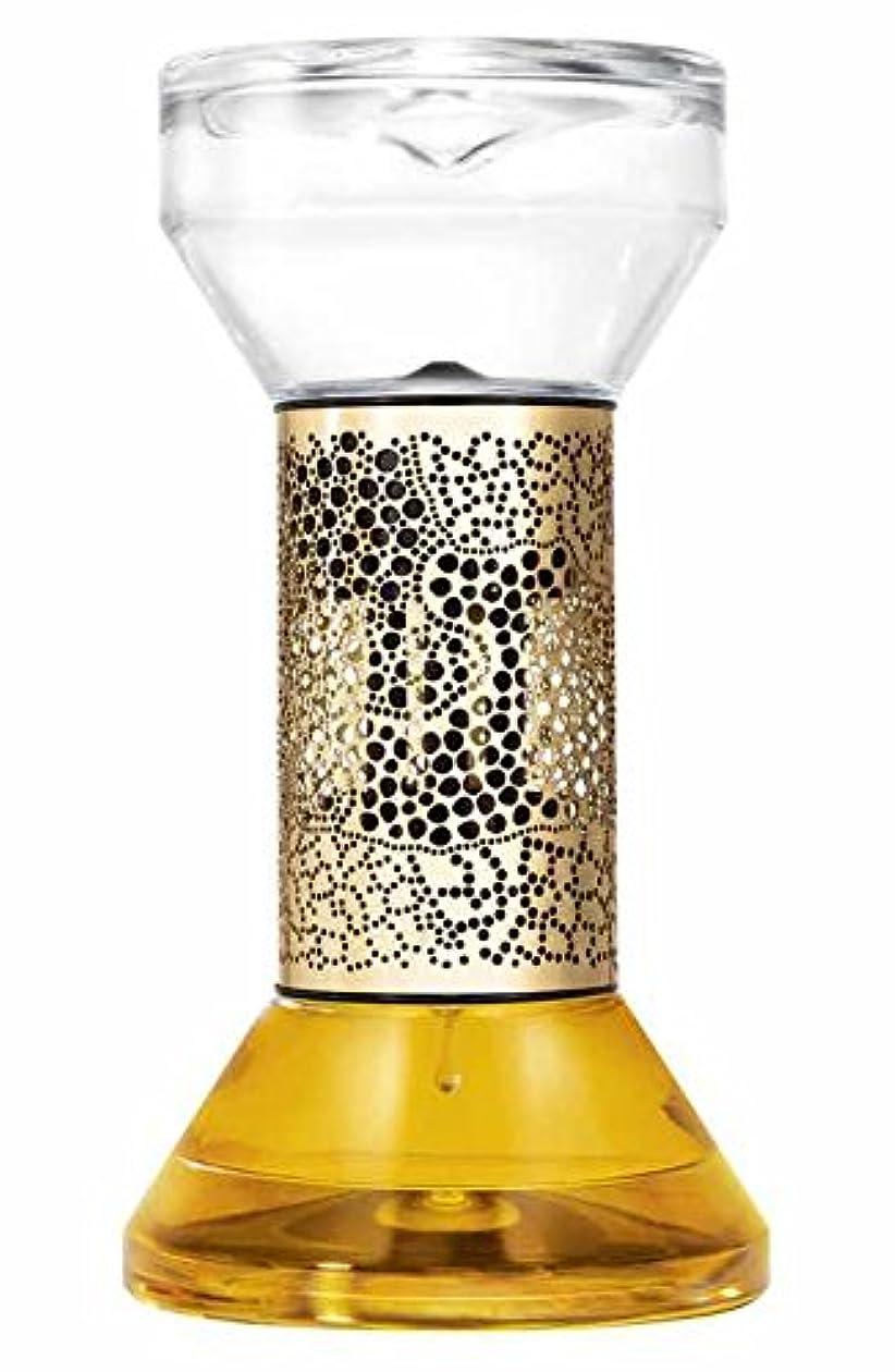 アセ契約フィルタDiptyque - Ginger Hourglass Diffuser (ディプティック ジンジャー アワー グラス ディフューザー) 2.5 oz (75ml) New
