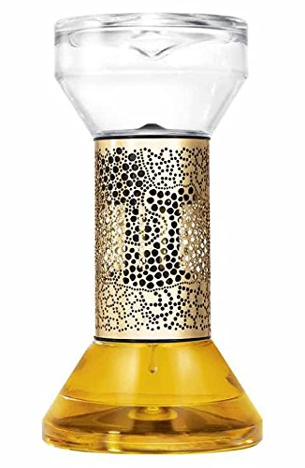 流行しているどうしたの棚Diptyque - Ginger Hourglass Diffuser (ディプティック ジンジャー アワー グラス ディフューザー) 2.5 oz (75ml) New