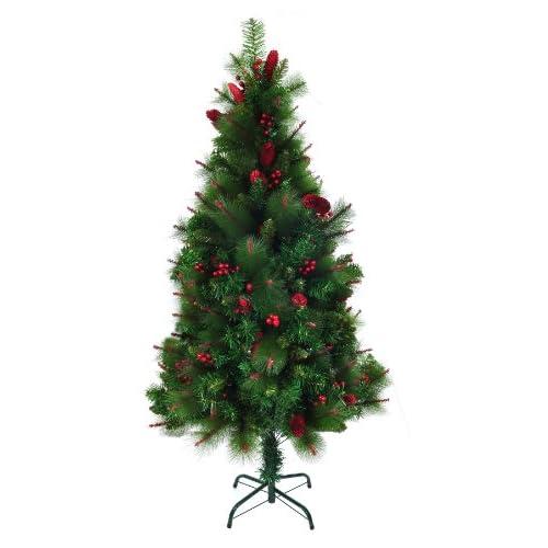 クリスマスツリー 210cm Christmas tree グリーン 松かさ付き 密集 クリスマスグッズ 松かさツリー 210センチ オリジナルツリー ヌードツリー アニメ専線