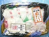 関冷刺(特殊冷凍)関たい刺身(冷凍)3パックセット..