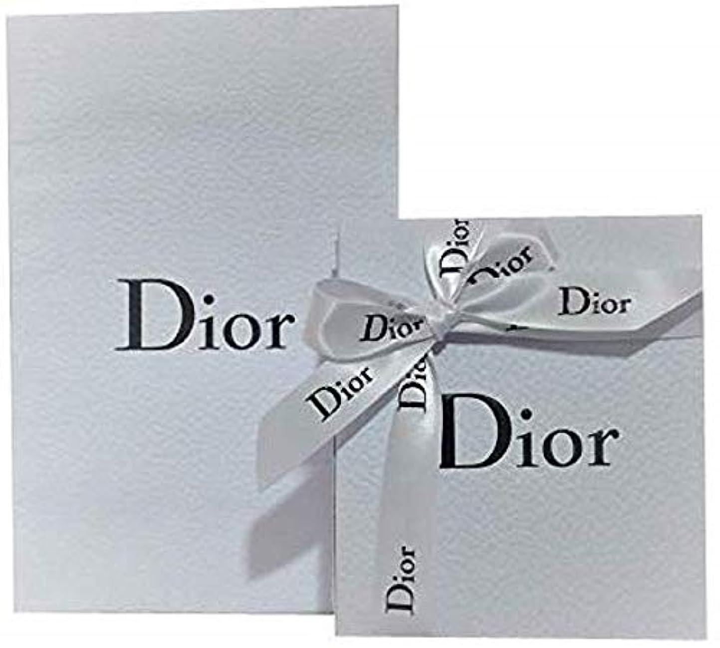 ブルジョン規制する深く♥ Dior ディオール ギフト プレゼント リボンラッピング済 ショッパー付き★ 【国内正規品】Dior ディオール ミス ディオール オードゥ トワレ EDT ローラー パール 20ml