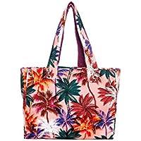 Sun Of A Beach Women's Beach Bag 60Cm