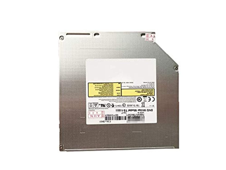 デコラティブ背骨まもなく(修理交換用 )DVDドライブ/DVDスーパーマルチドライブ 適用する HP ProBook 6560b 6570b EliteBook 8560p 修理交換用 12.7mm SATA (トレイ方式) 内蔵型