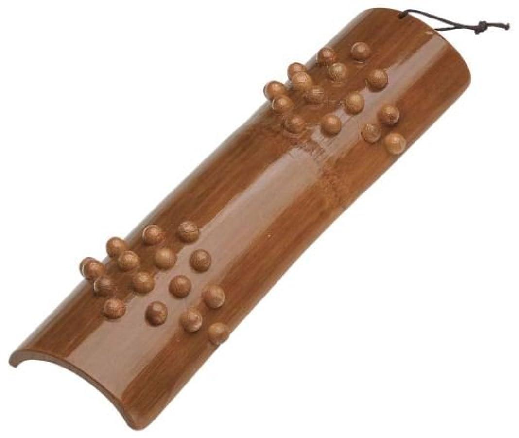 刺す凍結普遍的な竹 イボ付足踏 スス 39-508A 【品番】VAS0101