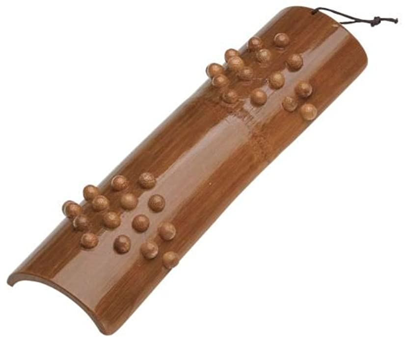 わな死すべき電気的竹 イボ付足踏 スス 39-508A 【品番】VAS0101