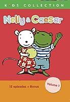 Nelly & Caesar, Volume 1