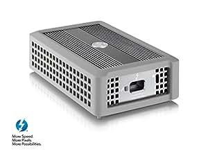 AKiTiO T3-10G カテゴリ7 LAN ケーブルセット(アミュレットオリジナルマニュアル付き)
