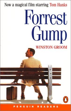 *FORREST GUMP                      PGRN3 (Penguin Readers (Graded Readers))の詳細を見る
