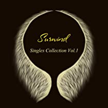 Surwind Singles Collection Vol.1