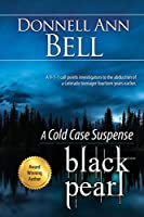 Black Pearl: A Cold Case Suspense