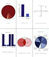 Quiplip Graphitude Assortment 6-pack [並行輸入品]