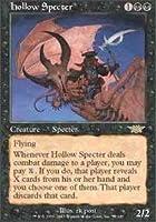Magic: the Gathering - Hollow Specter - Legions