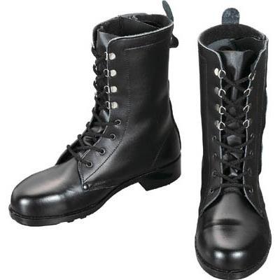 シモン 安全靴 長編上靴 533C01