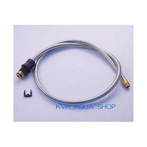 シャワーホース HC187BG3T12