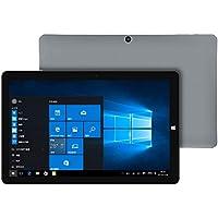 CHUWI Hi10 Air 2in1 タブレットPC 10.1インチ RAM4GB ROM64GB キーボード接続可能 2MP画素カメラ Windows10システム 6500mAhバッテリー 急速充電