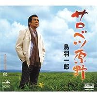 サロベツ原野 (MEG-CD)