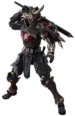 S.I.C. 仮面ライダー鎧武 イチゴアームズ
