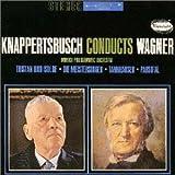 ワーグナー管弦楽曲集1