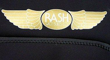 RASH ラッシュウェットシートカバー(カラー2色)/カーシートカバー サーフ用品 ウェットスーツ サーフィンサーフボード