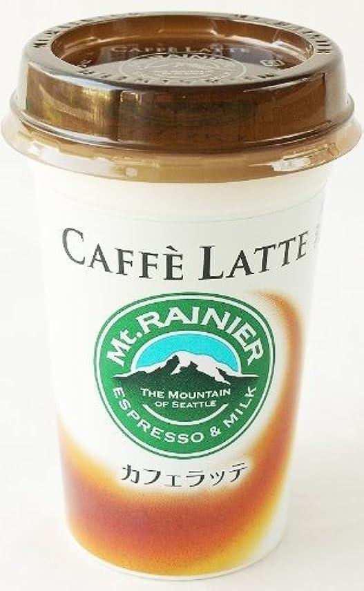 十分ですためらうひいきにする森永乳業 Caffe Latte カフェラッテ 240ml 10個入×2ケース 要冷蔵
