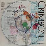 クリムゾン・コレクション1&2 ユーチューブ 音楽 試聴